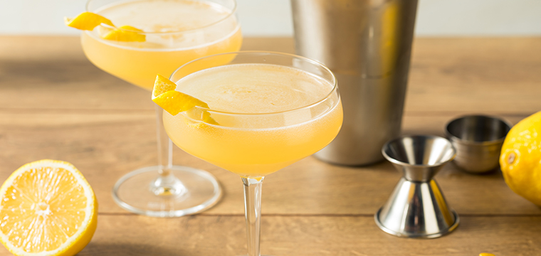 image of a corpse reviver